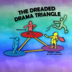 Episode 1: Intro To The Drama Triangle